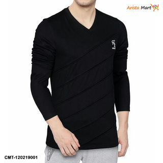 Fashion Designer Cycle Polycotton Sweatshirts