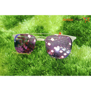New arrival Female Sunglasses