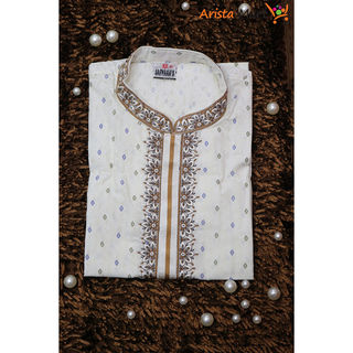 New Arrival of Panjabi