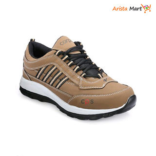 Trendy Casual Men's Sports Shoes