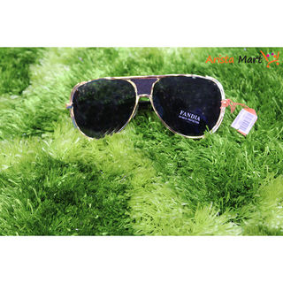 Fandia Female Sunglasses