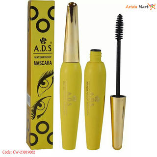 ADS Water Proof Mascara