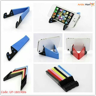 Mobile Cell Phone Stand Holder for All Smartphone Mobile Holder
