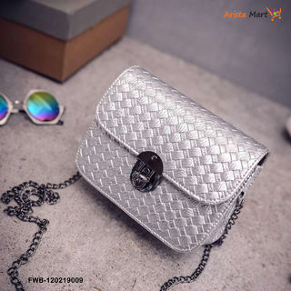 Ladies small shoulder BAGS