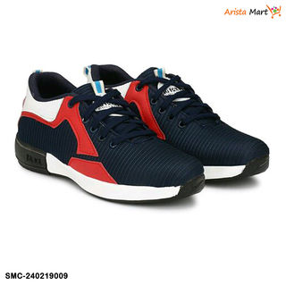 Trendy Stylish Men's Casual Shoes