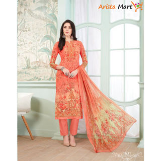 Salwar Suits for Lady