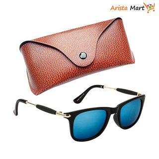 Trendy Poly Carbonate Sunglasses
